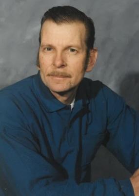 Robert Washington Caszatt, Sr. Auburndale, Florida Obituary