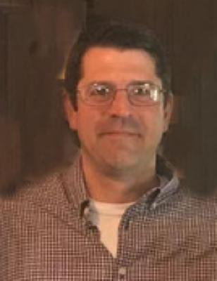 William D. Jameson Coatesville, Pennsylvania Obituary