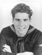 Photo of Francis Trigero