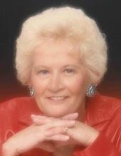 Photo of Vivian Meyer