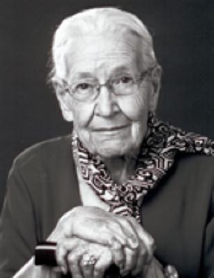 Billie Marie Jones Morris Obituary