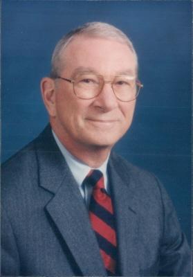Photo of Ralph Day