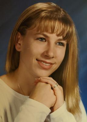 Photo of Bobbie Bush