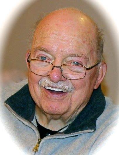Patrick McDunn Obituary - Visitation & Funeral Information