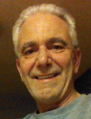 Brian Lewis Wisnewski Fairfield, Ohio Obituary