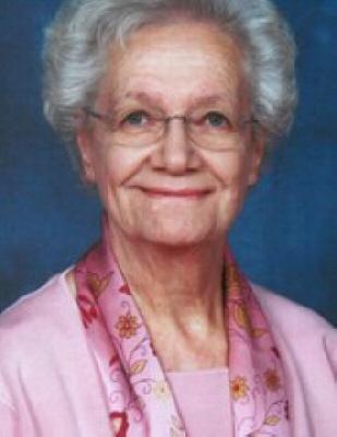 Brigitte Vandevoorde Litchfield, Connecticut Obituary