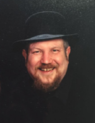 "Gerald ""Jerry"" Lindstrom Jr. Mishawaka, Indiana Obituary"