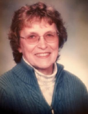 Violet J. Williamson