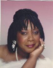 Photo of Carolyn Wells