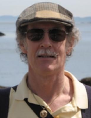 Dr. John BEATTY Ladysmith, British Columbia Obituary