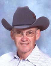 Fred Duke