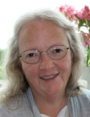 Maureen Louise Wilson