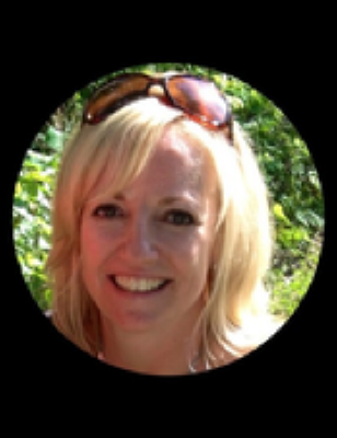 Karen Lynn Coulter