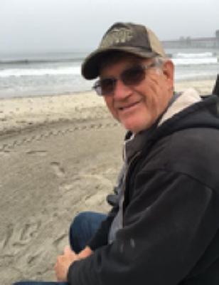 Robert Lyman White Obituary