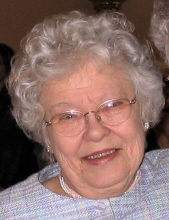 Betty Mary Meierotto - Wilkens