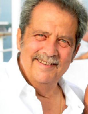 Robert Nicolas Matarazzo, Sr. Obituary