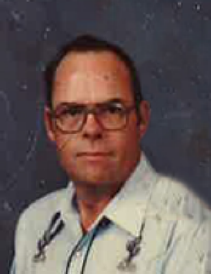 Alan Wannop
