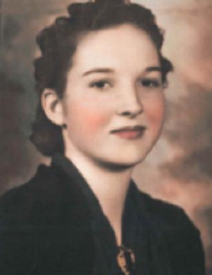 Thelma Lometa Sexton