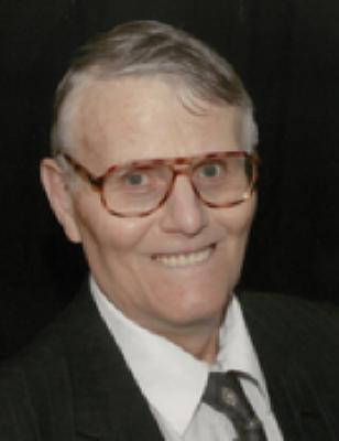James Wendell Freston