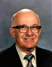 Fred C. Smith