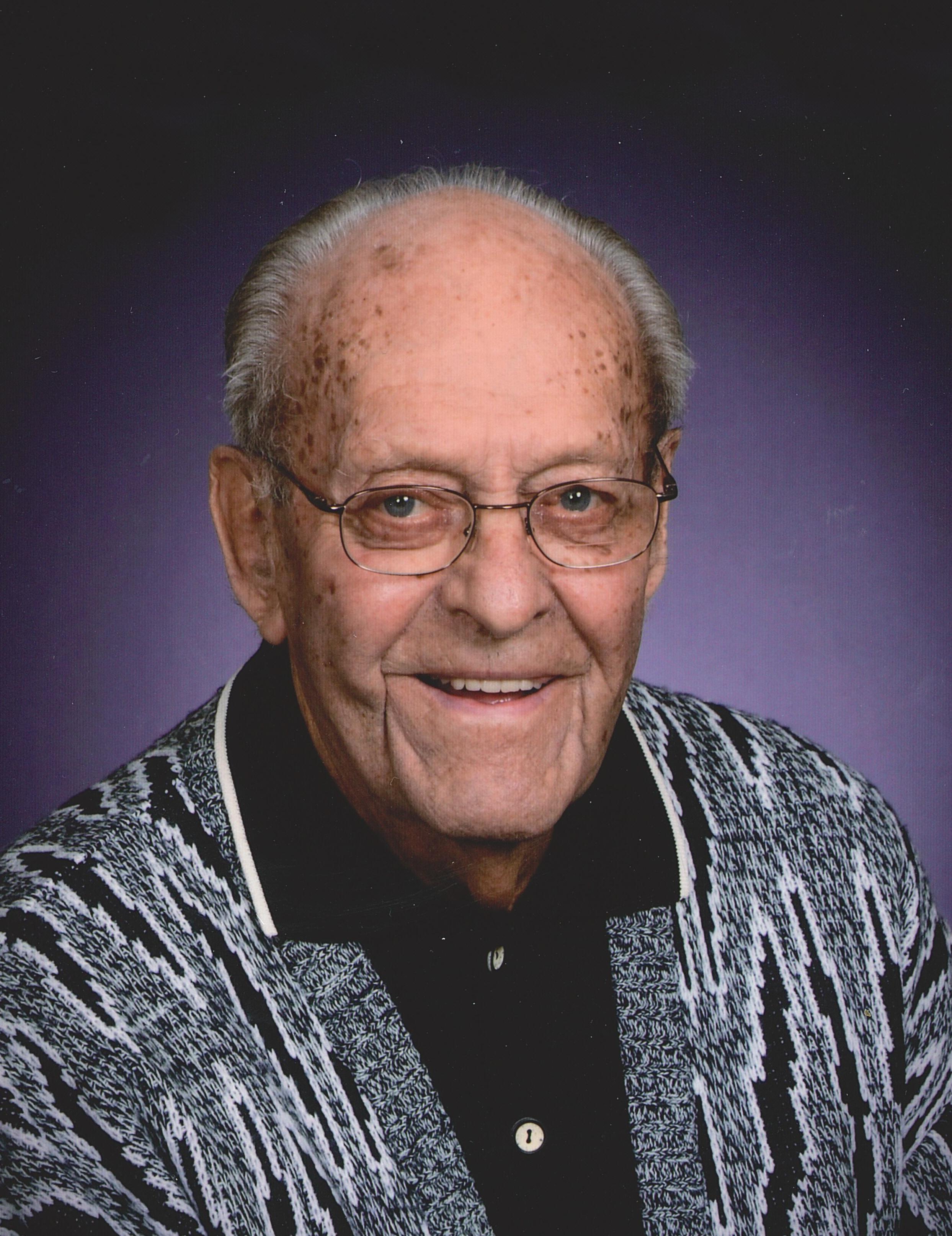 Verdean Dale Blumeyer Obituary Visitation Funeral Information