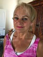 Janette B Hicks