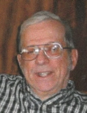 Photo of Paul Cayer