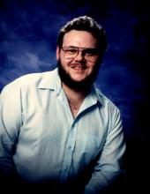 Michael Vernon Sharer
