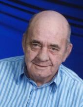 Charles Cornette Obituary - Visitation & Funeral Information