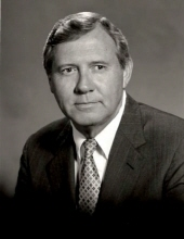 Photo of John McCaskill