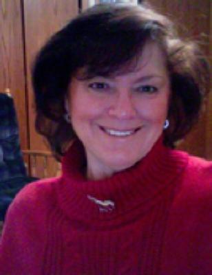 Barbara Ann Nunnemacher