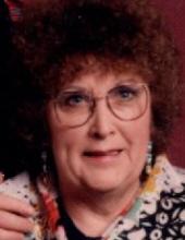Photo of Gloria  Guy