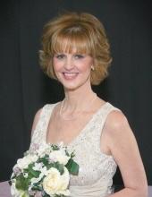 Amy Lynn MacLean-Rutkowski