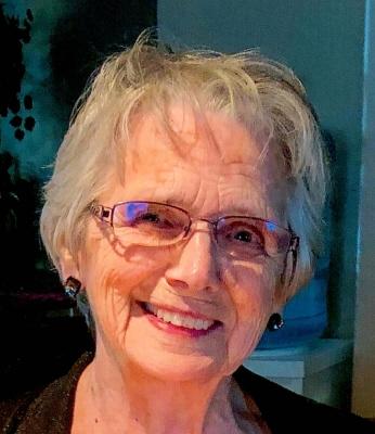 Dorothy Lillian Esther Longworth