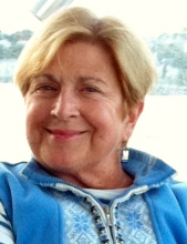 Barbara J. Tully
