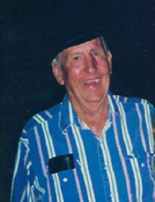 H. J. Herrington