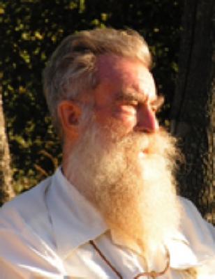 Dr. David Dunlop Miller