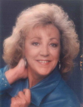 Photo of Myra Johnson