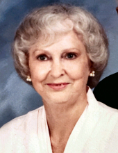 Betty Dorminy