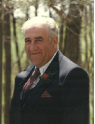 Peter Loewen