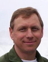 Steven W. Shepler