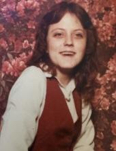 "Ms. Shirlene ""Sheryl"" Ann Hammack"