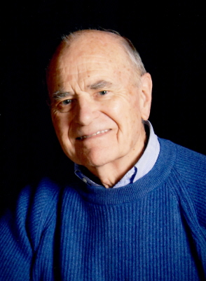 Photo of Archie Messenger