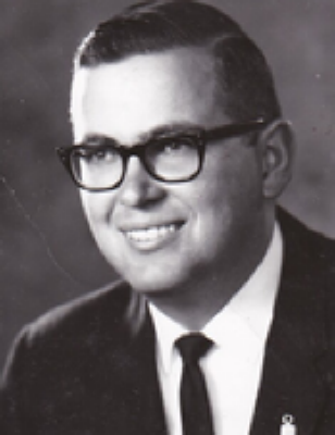 Charles E. Buttcane