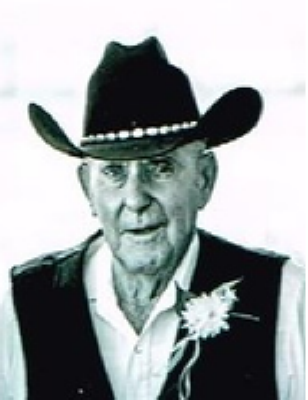 Raymond Edward Semroska