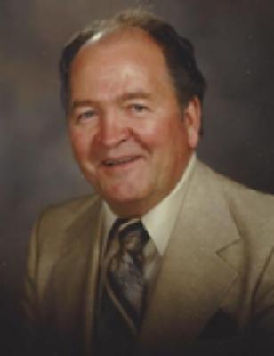 Herbert C Jensen