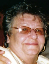 Linda K. (Lee) Brown