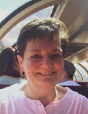 Cynthia Marie Kiser