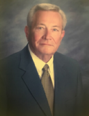 Martin W. Bates Obituary - Camarillo, California , Conejo Mountain ...