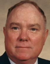James H  Taylor Obituary - Visitation & Funeral Information